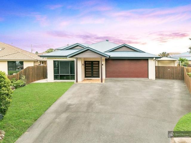 17 April Court, QLD 4500