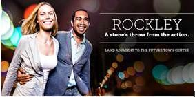 Rockley - Lot 318, NSW 2620