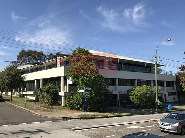 Suite 102/194-198 Lakemba Street, NSW 2195