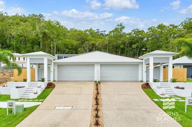 4 Mooreland Place, QLD 4879