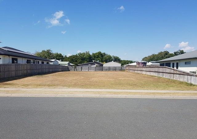 6 Lemon Grove, QLD 4805