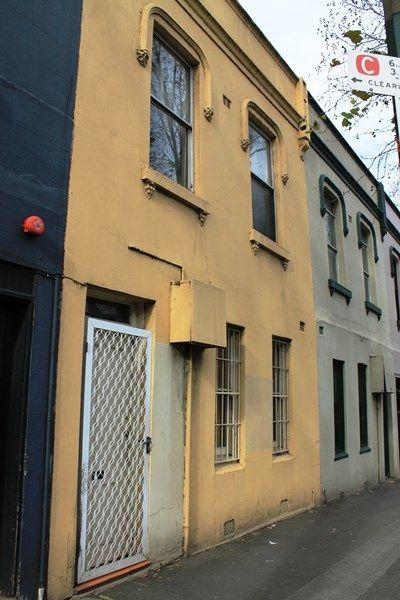 Room 5/584 Harris  Street, NSW 2007