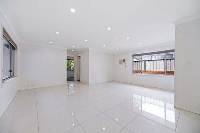 1 George Street, NSW 2041