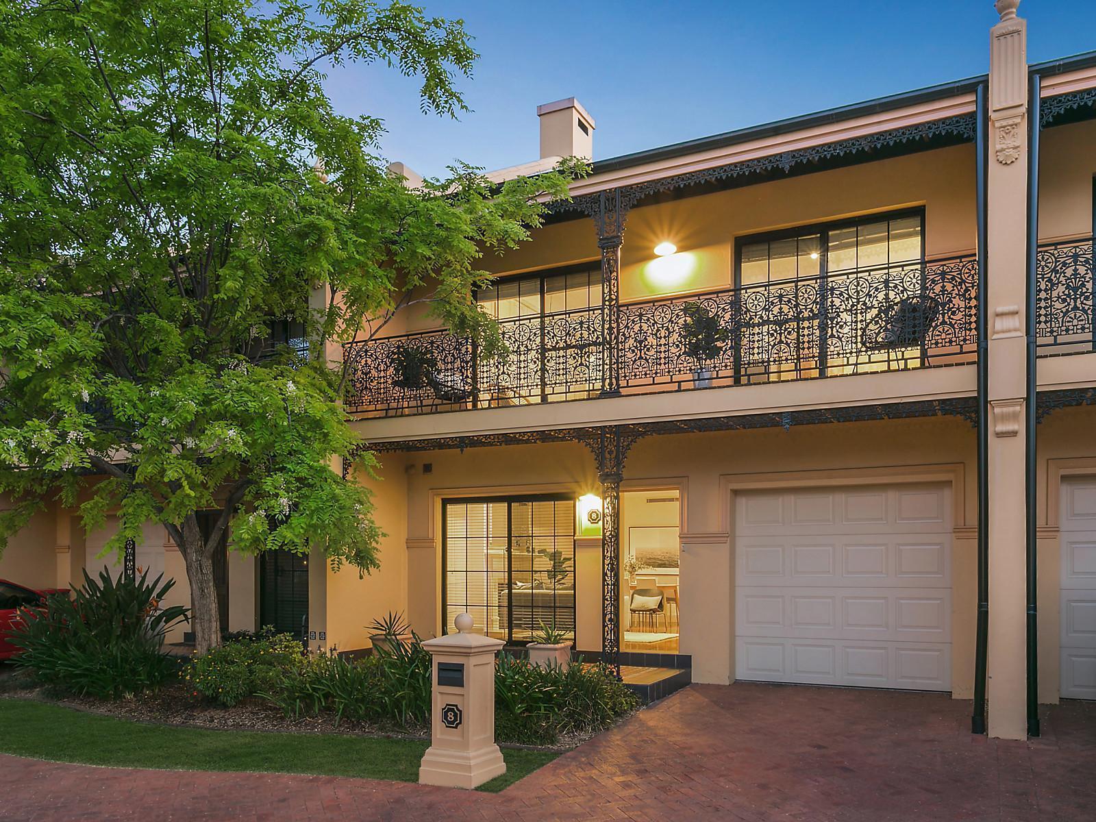 brighton le sands real estate for sale