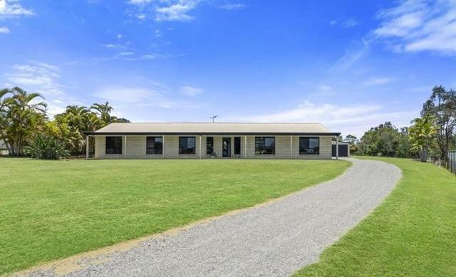 24 Cliff Court, QLD 4516