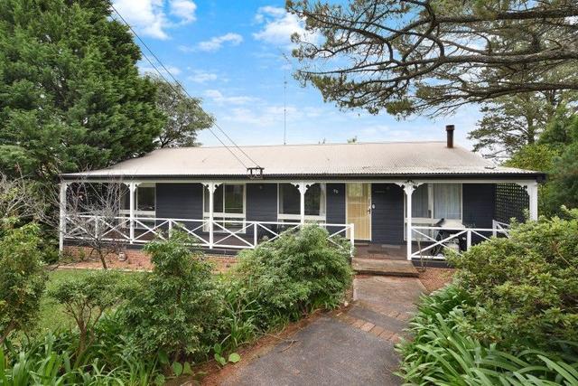 52 Mount Hay Road, NSW 2780
