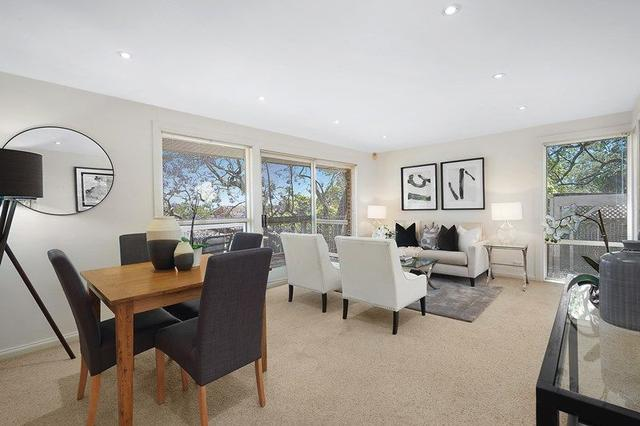 1A Ronald Avenue, NSW 2065