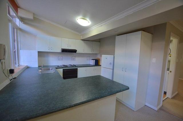 Fitzroy Street, NSW 2061