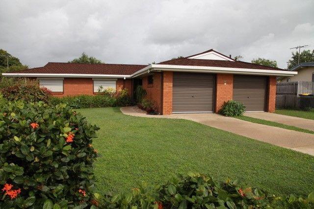 13 Diamond Court, QLD 4740