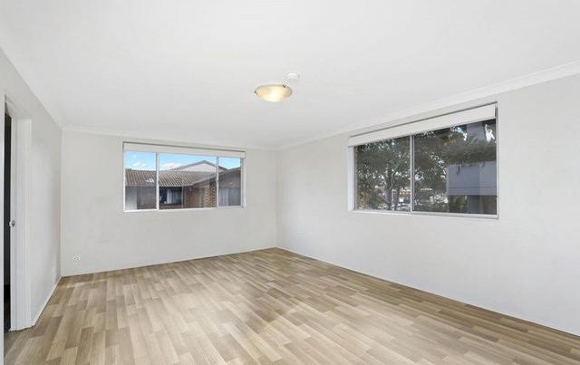 5/53 Croydon  Street, NSW 2230