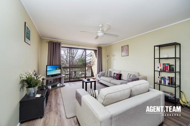 12/48 Dalley Crescent, ACT 2615