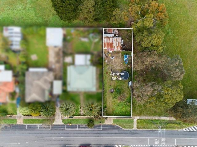 Lot 1/ 9 Rutledge Street, VIC 3764