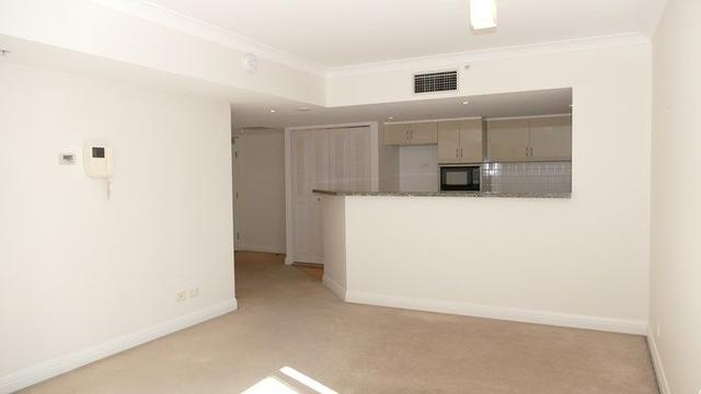 1112/8 Brown Street, NSW 2067