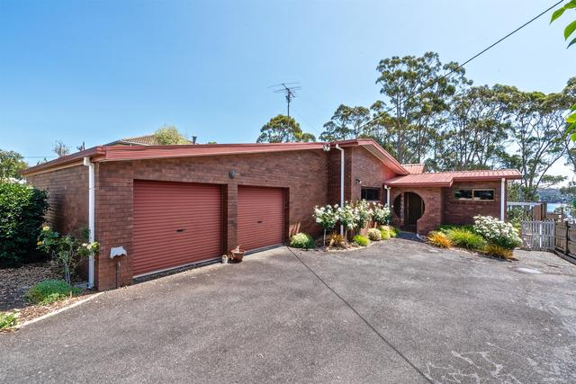 50 Henslowes Road, TAS 7315