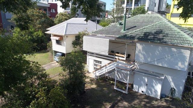 30 Lauder  Street, QLD 4122