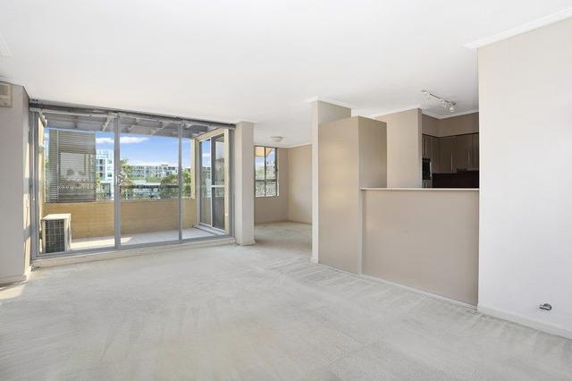 310/3 The Piazza, NSW 2127