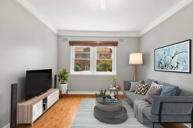 2/4 Monford Place, NSW 2090