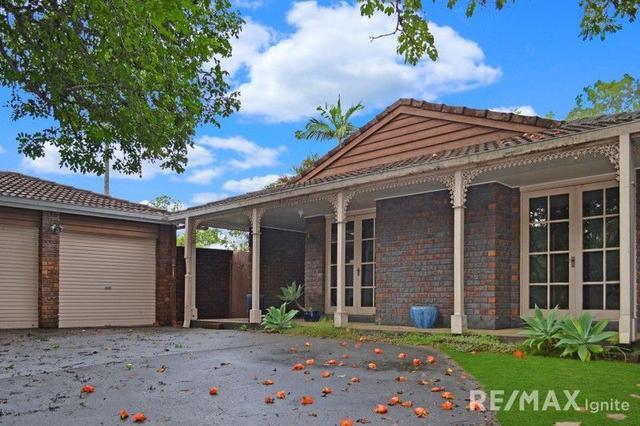 18 Appin Street, QLD 4069