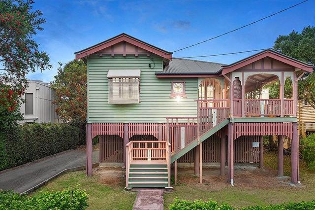 16 Katoomba Avenue, QLD 4171