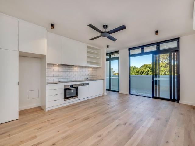 4/101 Bondi Road, NSW 2026