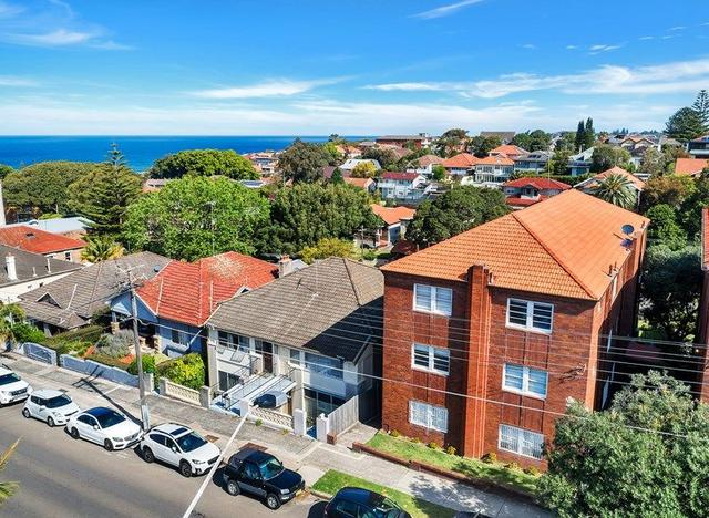 3/248 Clovelly  Road, NSW 2031