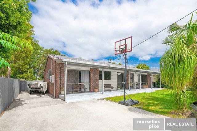 23 Meadow Street, QLD 4510