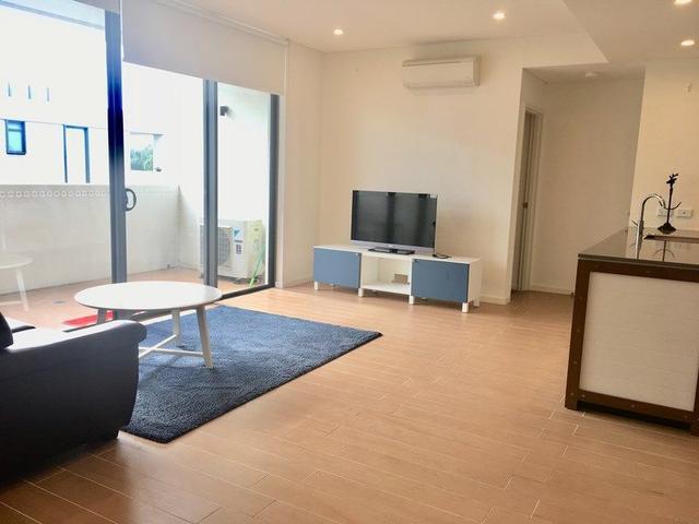427/48-56 Bundarra Street, NSW 2115