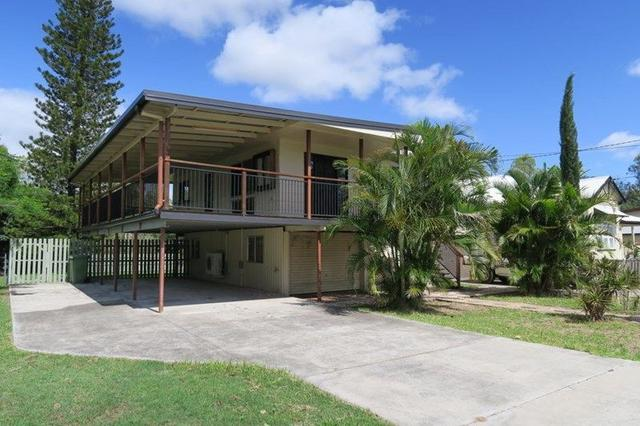 162 Woodend Road, QLD 4305