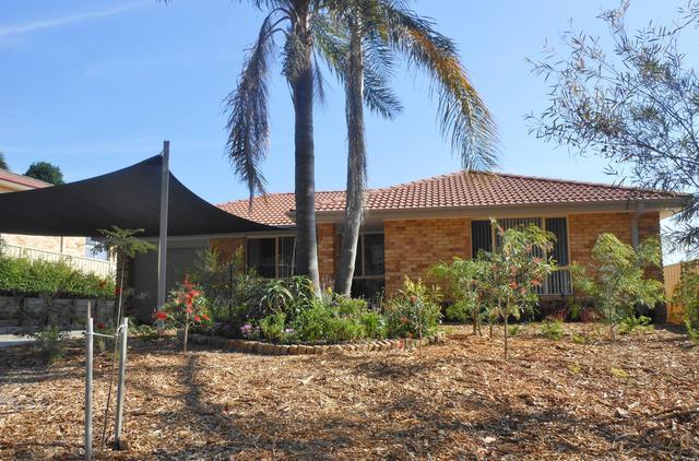 2 Windward Close, NSW 2315