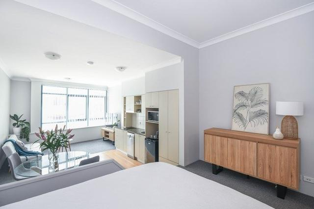 106/99 Military Road, NSW 2089