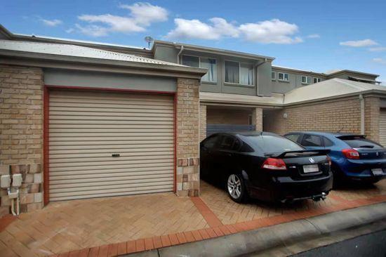 10/36 Albert Street, QLD 4133
