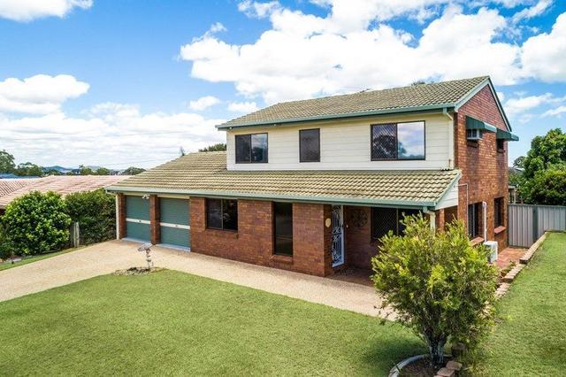16 Lynton Court, QLD 4161