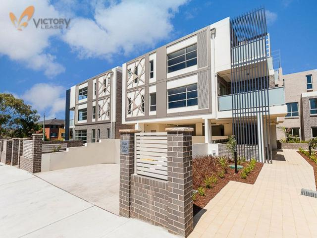 24/548-552 Liverpool Road, NSW 2135