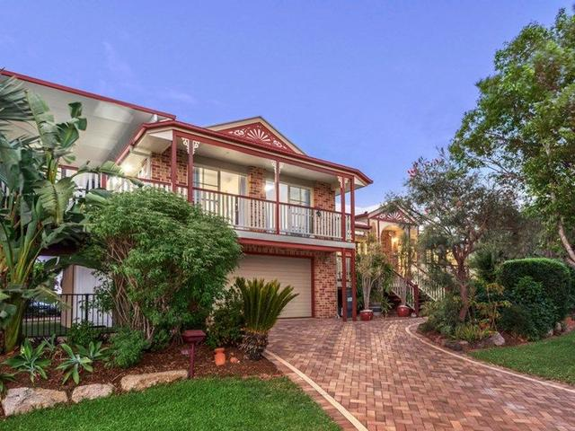 65 Gordon Crescent, QLD 4154