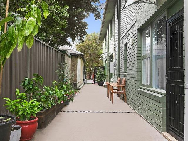 1/93 Camden  Street, NSW 2042