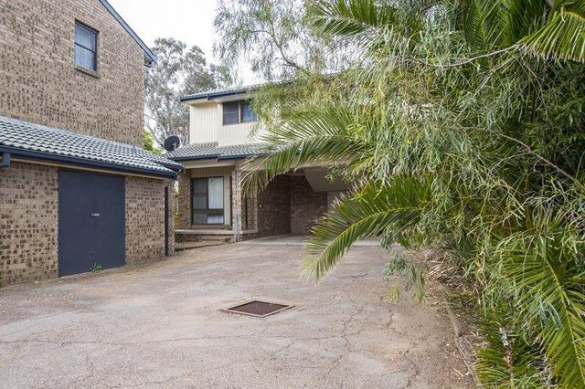 3/41a Brentwood Gardens, NSW 2333