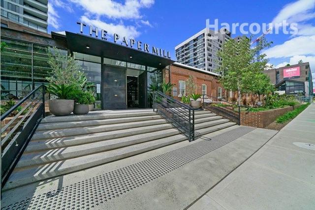 1605/30 Shepherd Street, NSW 2170