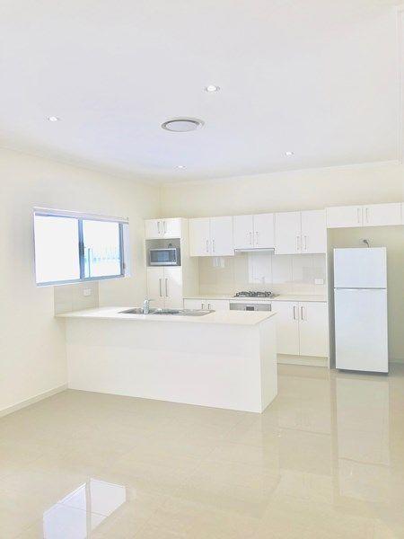 222/23 Robinson Place, QLD 4059