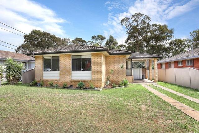6 Lentara Court, NSW 2198