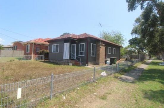 101 Mandarin St, NSW 2165