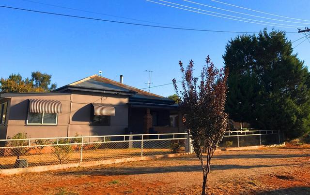 9 Cardington Street, NSW 2868