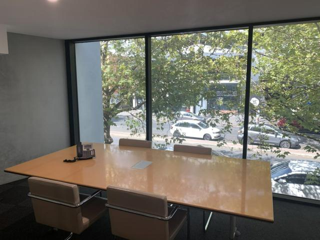 Suite 25/25-29 Lonsdale Street, ACT 2612