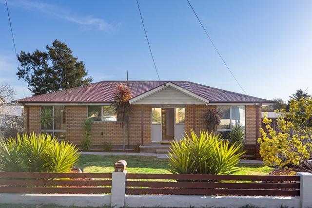 19 Ullamulla Crescent, NSW 2620