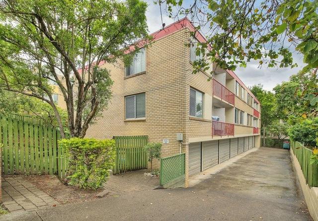 19 Durham Street, QLD 4067