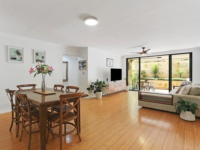 9/1 Wride Street, NSW 2035