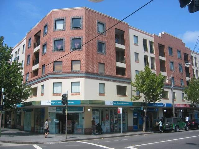 317/1 Georgina Street, NSW 2042