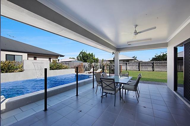 5 Ashmore Crescent, QLD 4818