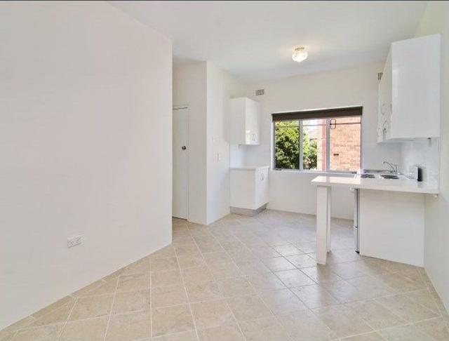 11/35A Rosalind Street, NSW 2062