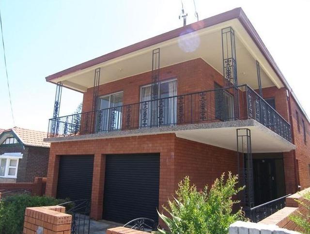 1a/67 Maloney Street, NSW 2020