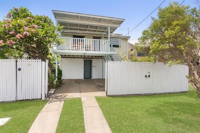 55 Tully Street, QLD 4810